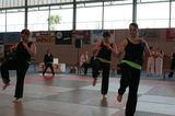 photo coupedelabaie-bodykarate-20.jpg