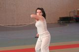 photo coupedelabaie-bodykarate-207.jpg