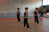 photo coupedelabaie-bodykarate-21.jpg