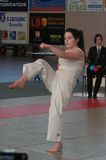 photo coupedelabaie-bodykarate-210.jpg
