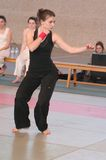 photo coupedelabaie-bodykarate-213.jpg