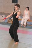 photo coupedelabaie-bodykarate-214.jpg