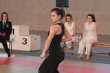 photo coupedelabaie-bodykarate-215.jpg