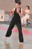 photo coupedelabaie-bodykarate-219.jpg
