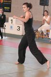 photo coupedelabaie-bodykarate-220.jpg