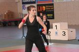 photo coupedelabaie-bodykarate-221.jpg