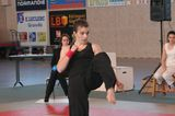 photo coupedelabaie-bodykarate-222.jpg