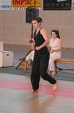 photo coupedelabaie-bodykarate-223.jpg