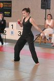 photo coupedelabaie-bodykarate-224.jpg
