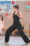 photo coupedelabaie-bodykarate-226.jpg