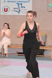 photo coupedelabaie-bodykarate-232.jpg