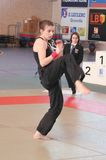 photo coupedelabaie-bodykarate-236.jpg