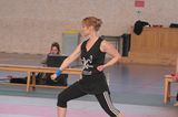 photo coupedelabaie-bodykarate-237.jpg