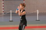photo coupedelabaie-bodykarate-240.jpg