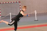 photo coupedelabaie-bodykarate-242.jpg