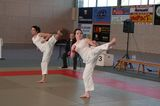 photo coupedelabaie-bodykarate-248.jpg