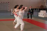 photo coupedelabaie-bodykarate-249.jpg