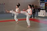 photo coupedelabaie-bodykarate-253.jpg