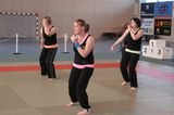 photo coupedelabaie-bodykarate-254.jpg