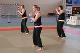 photo coupedelabaie-bodykarate-255.jpg