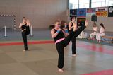 photo coupedelabaie-bodykarate-256.jpg
