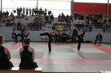 photo coupedelabaie-bodykarate-257.jpg