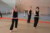 photo coupedelabaie-bodykarate-259.jpg