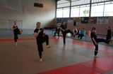 photo coupedelabaie-bodykarate-26.jpg