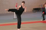 photo coupedelabaie-bodykarate-267.jpg