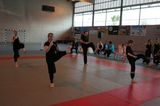 photo coupedelabaie-bodykarate-27.jpg