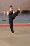 photo coupedelabaie-bodykarate-270.jpg