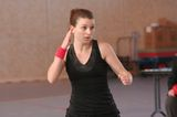 photo coupedelabaie-bodykarate-272.jpg