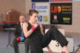 photo coupedelabaie-bodykarate-273.jpg