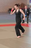 photo coupedelabaie-bodykarate-275.jpg