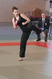 photo coupedelabaie-bodykarate-276.jpg