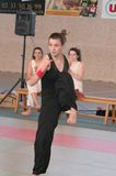 photo coupedelabaie-bodykarate-280.jpg