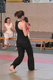 photo coupedelabaie-bodykarate-281.jpg