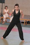 photo coupedelabaie-bodykarate-282.jpg