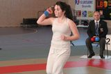 photo coupedelabaie-bodykarate-284.jpg