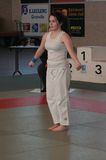 photo coupedelabaie-bodykarate-286.jpg
