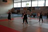 photo coupedelabaie-bodykarate-29.jpg