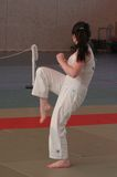 photo coupedelabaie-bodykarate-290.jpg