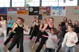 photo coupedelabaie-bodykarate-294.jpg