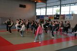 photo coupedelabaie-bodykarate-296.jpg
