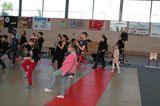 photo coupedelabaie-bodykarate-298.jpg