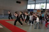 photo coupedelabaie-bodykarate-299.jpg