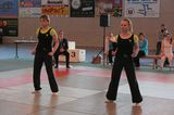 photo coupedelabaie-bodykarate-30.jpg