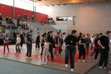 photo coupedelabaie-bodykarate-302.jpg