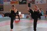 photo coupedelabaie-bodykarate-32.jpg