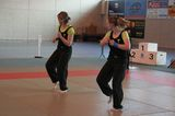 photo coupedelabaie-bodykarate-33.jpg
